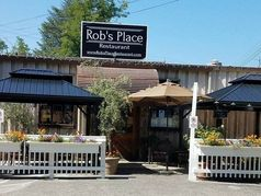 Rob's Place