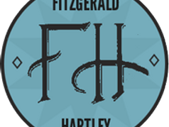 Fitzgerald Hartley Company