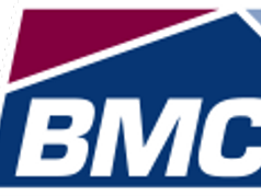 BMC – Building Materials & Construction Solutions