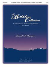Bethlehem Collection, The