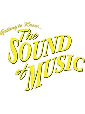 Getting To Know...The Sound of Music