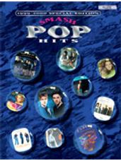 Smash Pop Hits: 1999-2000 Special Edition [Flute]