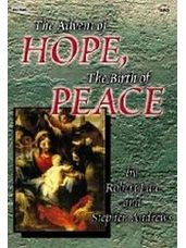 Advent of Hope, the Birth of Peace, The