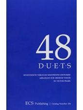 48 Duets