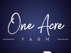 One Acre Farm, LLC