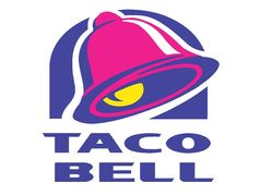 Taco Bell #4249