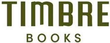 Timbre Books
